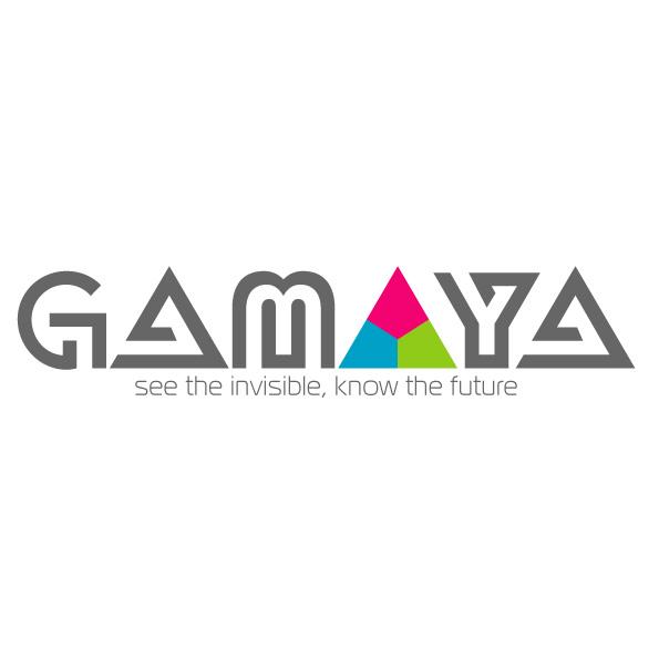 Разработка логотипа для компании Gamaya фото f_0455481e62a74995.jpg