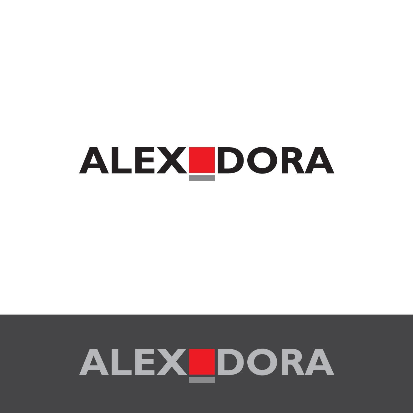 Необходим дизайнер для доработки логотипа бренда одежды фото f_0465b3903f699c4f.jpg