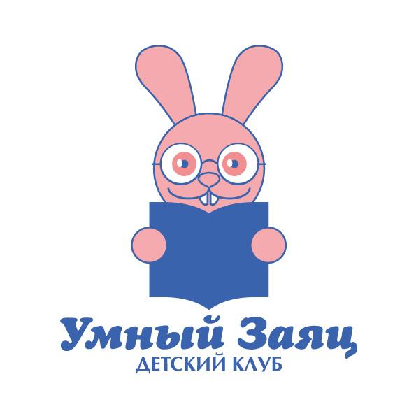 Разработать логотип и фирменный стиль детского клуба фото f_0495566c111c9112.jpg