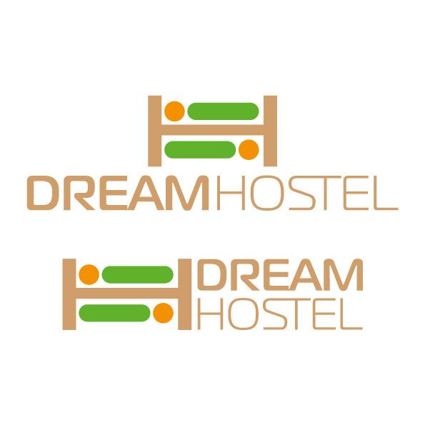 Нужна разработка логотипа, фирменного знака и фирменного сти фото f_058546b526fb861f.jpg