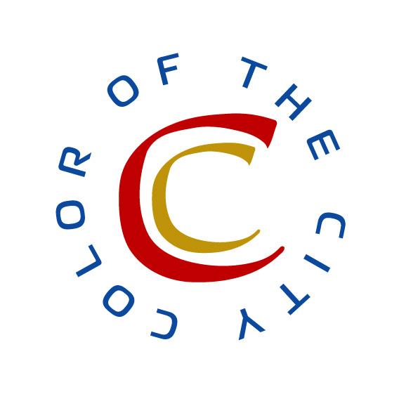 Необходим логотип для сети хостелов фото f_06151a77e34cc773.jpg