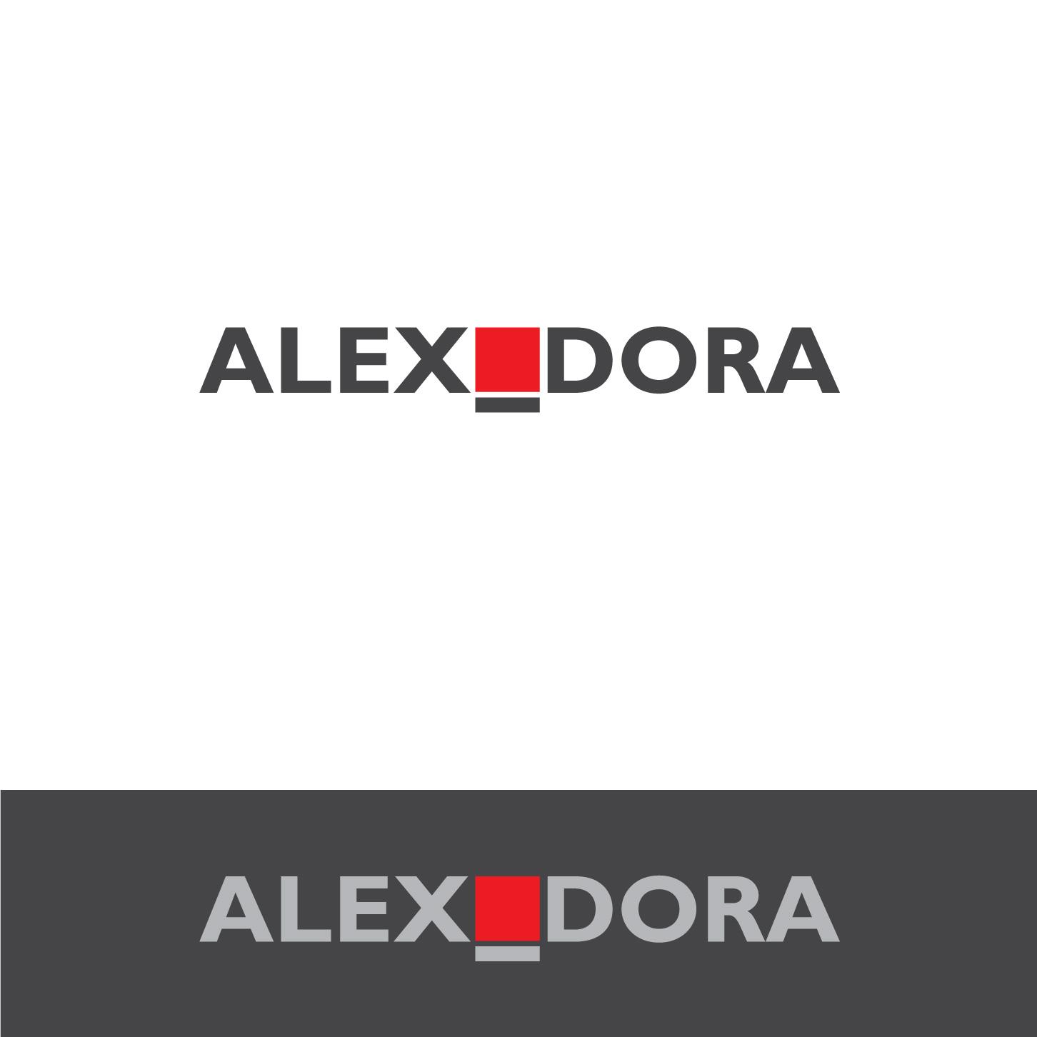 Необходим дизайнер для доработки логотипа бренда одежды фото f_0835b3905af85623.jpg