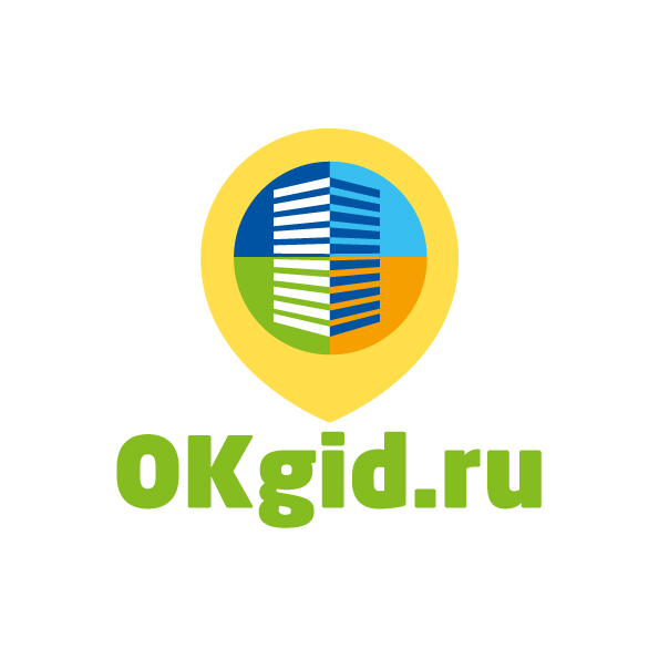 Логотип для сайта OKgid.ru фото f_10157c935c7ab0dd.jpg