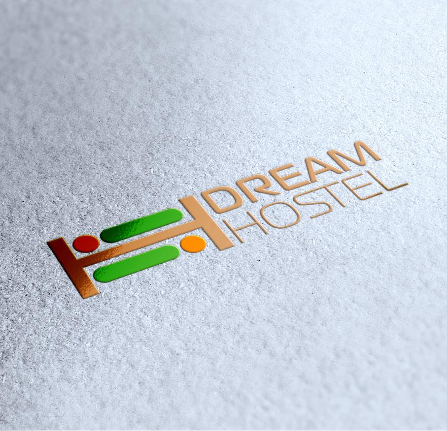 Нужна разработка логотипа, фирменного знака и фирменного сти фото f_106546b52830cacd.jpg