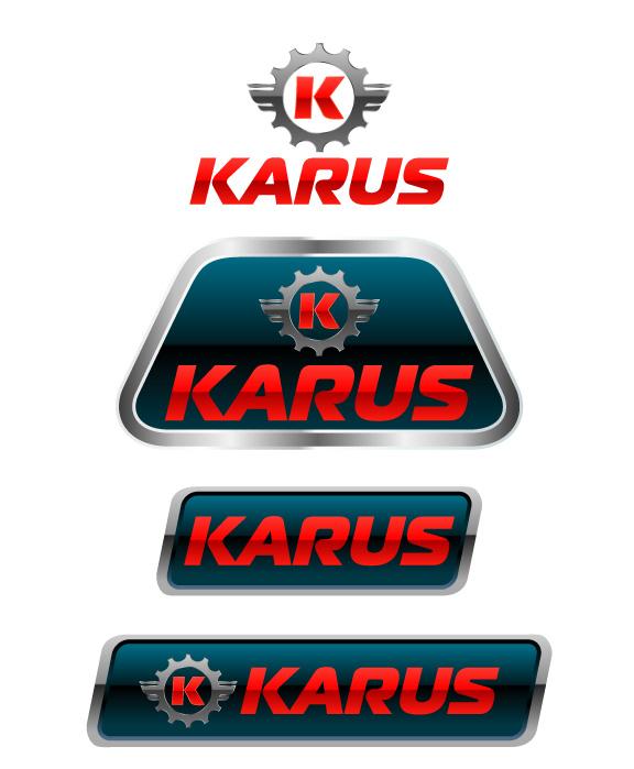 Разработка логотипа, фирменных цветов и фирменного знака фото f_112535cc047246ff.jpg