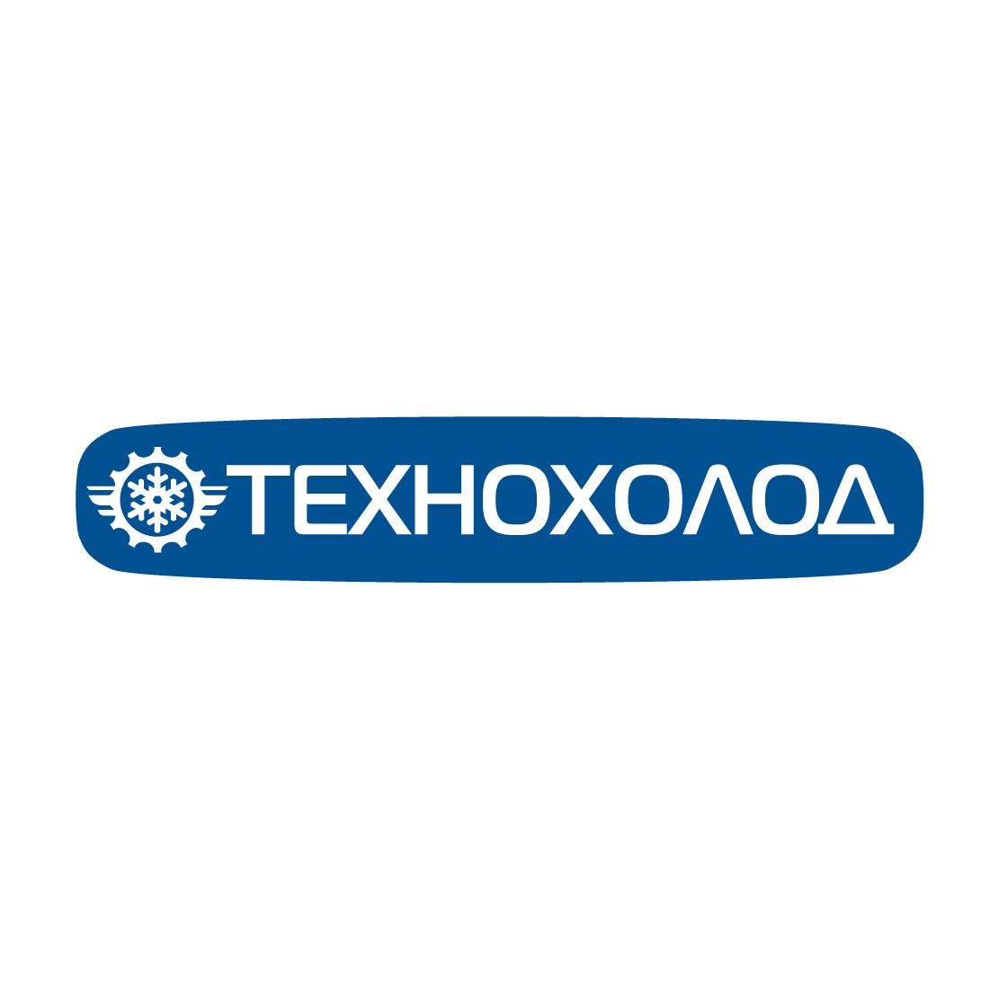Логотип фото f_12258763f8ebcfb2.jpg