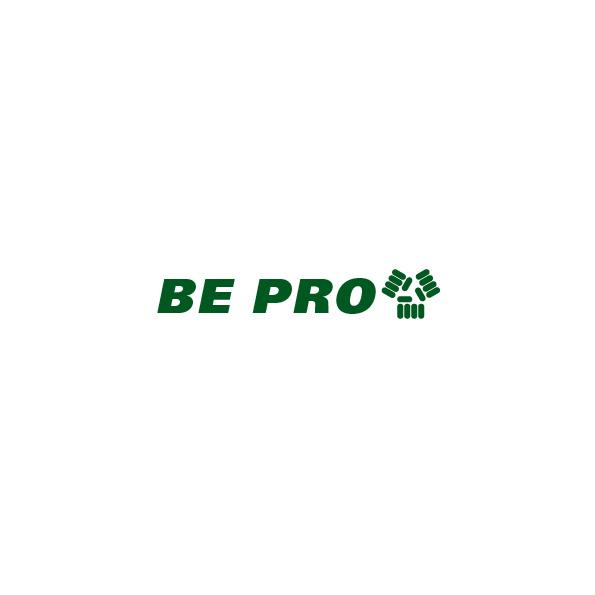 Лого+символ для марки Спортивного питания фото f_1295971bbdd4352b.jpg