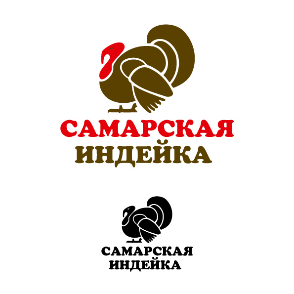 Создание логотипа Сельхоз производителя фото f_13255e402e91a323.jpg