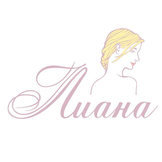 Дизайн логотипа фото f_1335165193373172.jpg