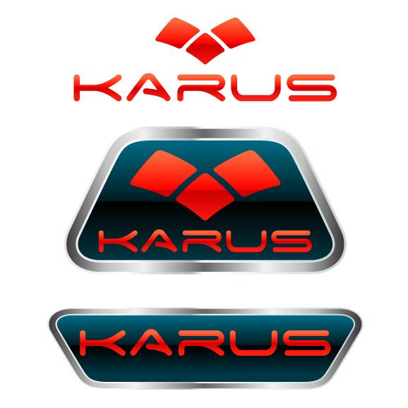 Разработка логотипа, фирменных цветов и фирменного знака фото f_142535ced9926fa8.jpg