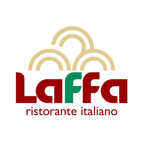 Нужно нарисовать логотип для семейного итальянского ресторан фото f_165554de1549b149.jpg