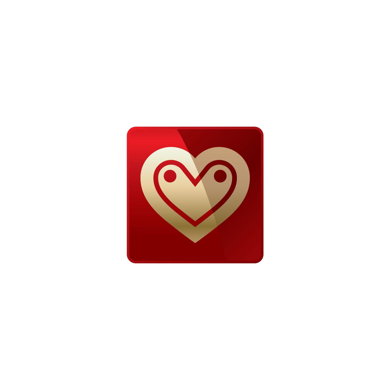 Разработать логотип для англоязычн. сайта знакомств для геев фото f_1895b40855f8739a.jpg