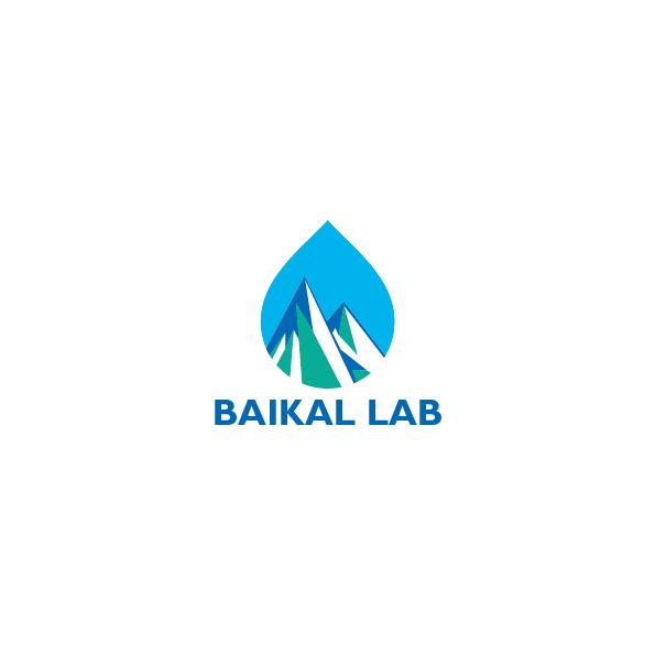 Разработка логотипа торговой марки фото f_2105970ae477f859.jpg