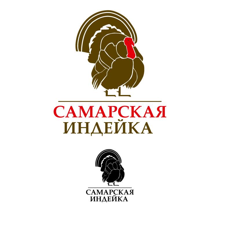 Создание логотипа Сельхоз производителя фото f_21755e4031ebade6.jpg