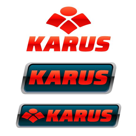 Разработка логотипа, фирменных цветов и фирменного знака фото f_226535ced91b8746.jpg