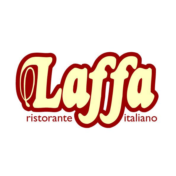 Нужно нарисовать логотип для семейного итальянского ресторан фото f_231554a48e175d44.jpg
