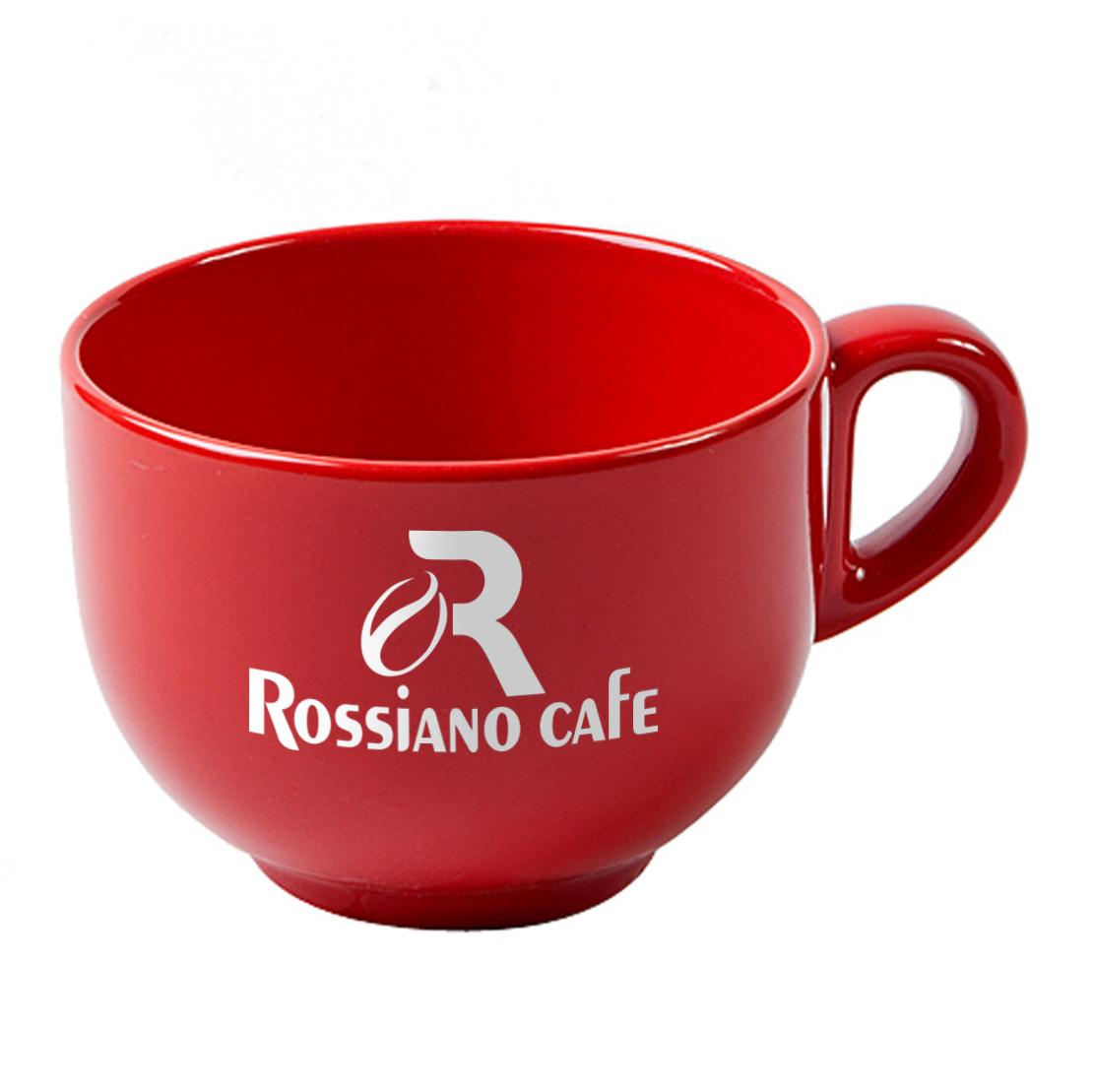 Логотип для кофейного бренда «Rossiano cafe». фото f_24757c7d182e1fae.jpg