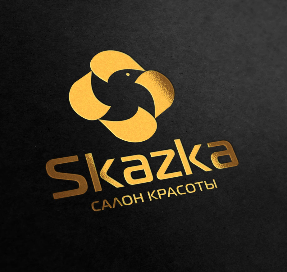 Логотип для салона красоты фото f_256538597d030d73.jpg