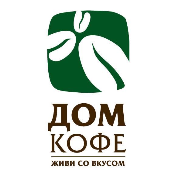 Редизайн логотипа фото f_260533ffc920cf7b.jpg