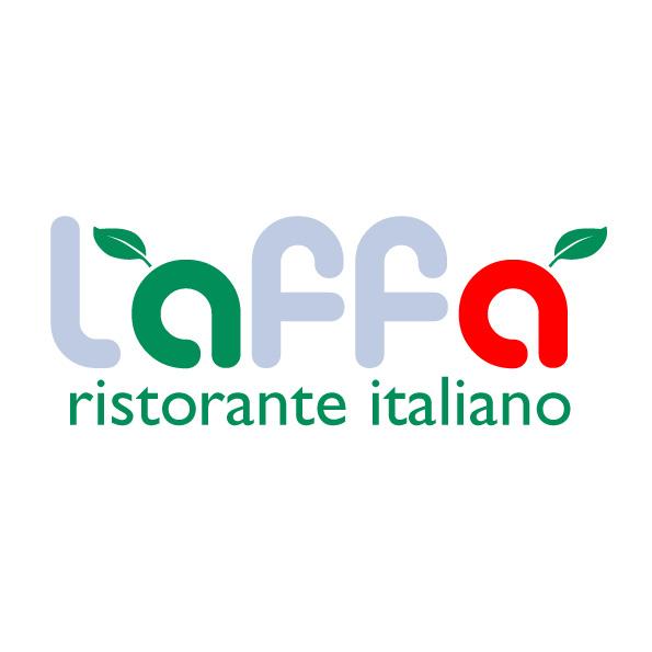 Нужно нарисовать логотип для семейного итальянского ресторан фото f_262554de08b86000.jpg