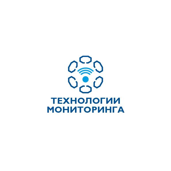 Разработка логотипа фото f_29359706c59e8b3f.jpg