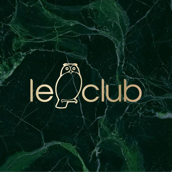Разработка логотипа фото f_3105b3e0bf498341.jpg