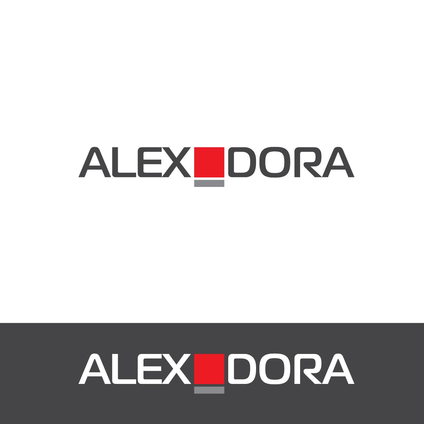 Необходим дизайнер для доработки логотипа бренда одежды фото f_3115b3905b89c4e6.jpg