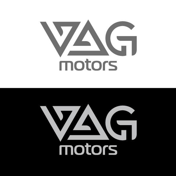 Разработать логотип автосервиса фото f_347557eaa9a651dd.jpg