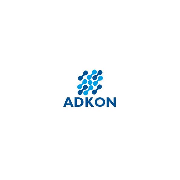 Разработка логотипа для компании фото f_355597062df2968f.jpg
