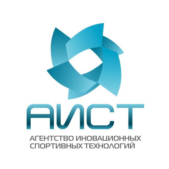Лого и фирменный стиль (бланк, визитка) фото f_356517fe3a1926b9.jpg