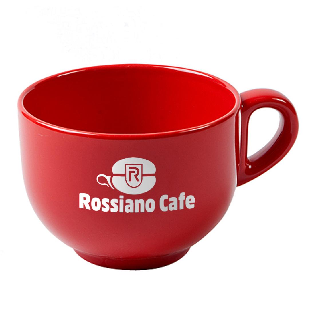 Логотип для кофейного бренда «Rossiano cafe». фото f_35957c7ceab50170.jpg