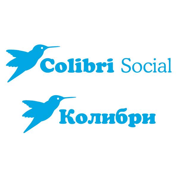 Дизайнер, разработка логотипа компании фото f_360557ed9d19099f.jpg