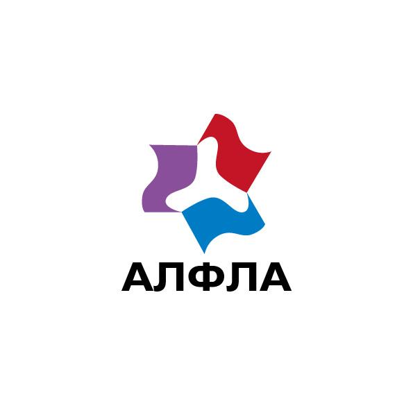 Разработка названия бренда + логотип фото f_3605912e4096ea85.jpg