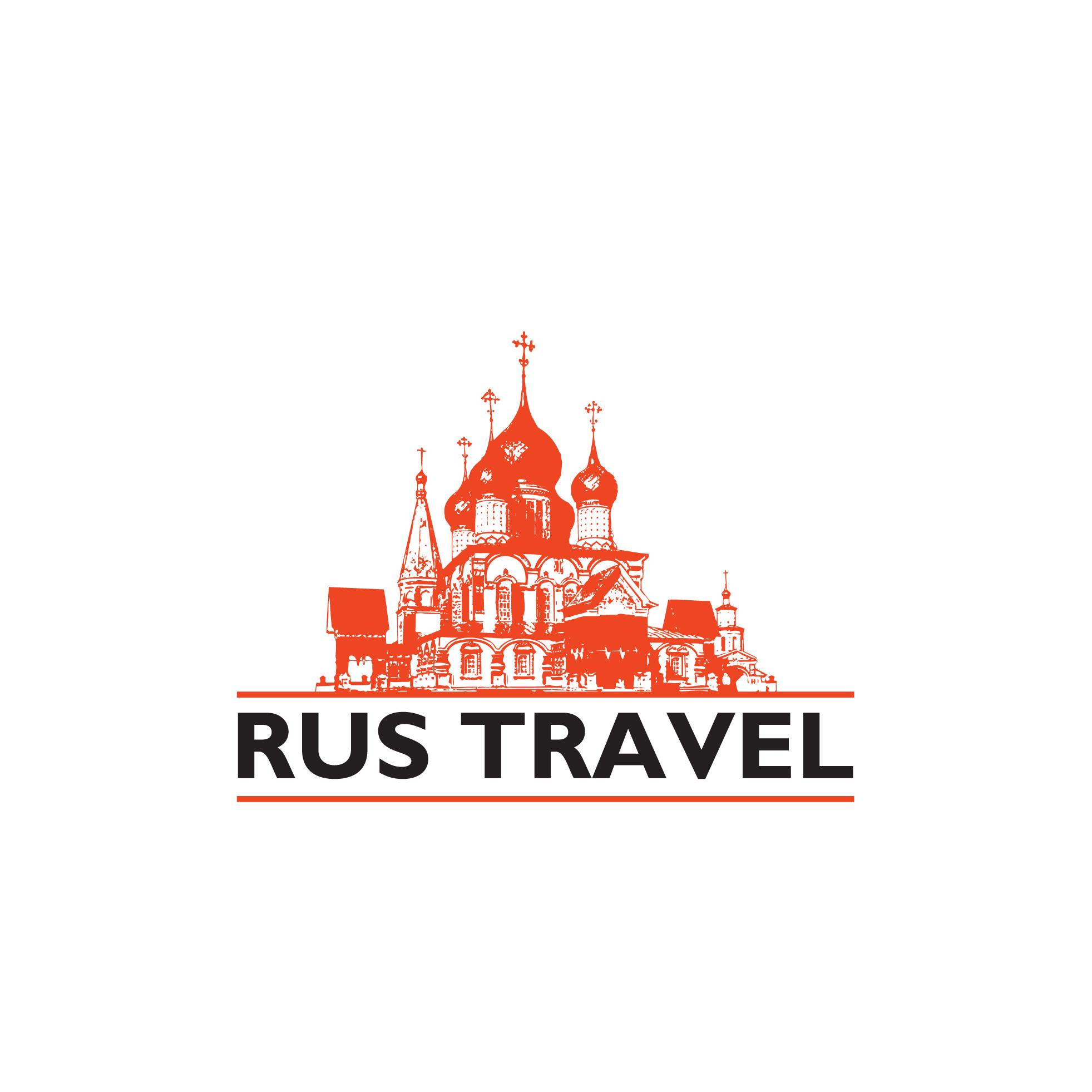 Разработка логотипа фото f_3965b3cf3772f62e.jpg