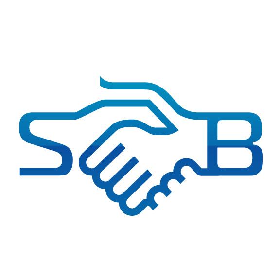 Логотип + Визитка Портала безопасных сделок фото f_3985364ac28ab891.jpg