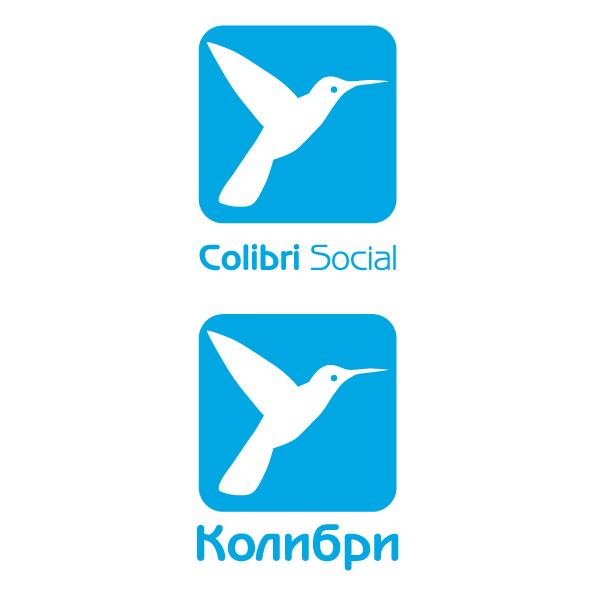 Дизайнер, разработка логотипа компании фото f_407557ec2a425af4.jpg