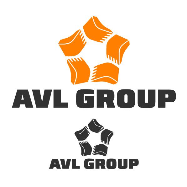 Придумать логотип фото f_40853f1c1d886e8f.jpg