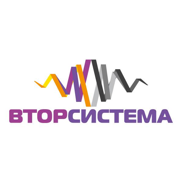 Нужно разработать логотип и дизайн визитки фото f_414554c83de25485.jpg