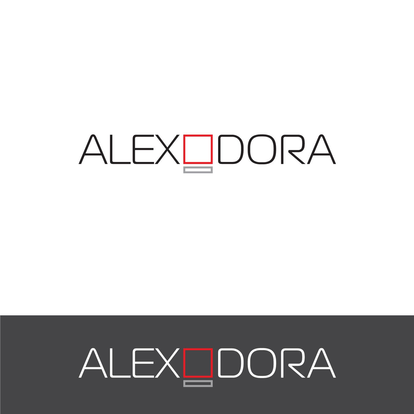 Необходим дизайнер для доработки логотипа бренда одежды фото f_4205b39071099938.jpg