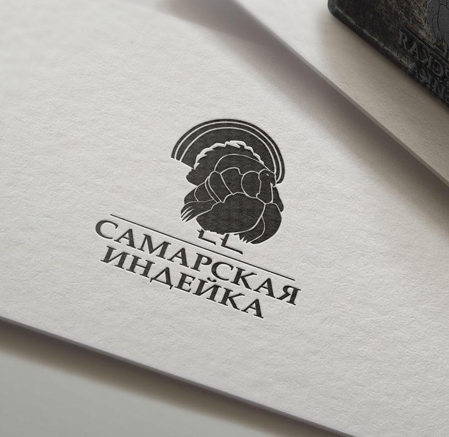 Создание логотипа Сельхоз производителя фото f_43355e403467cbe0.jpg