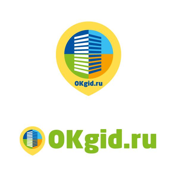Логотип для сайта OKgid.ru фото f_44357c935d1b81ba.jpg