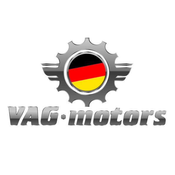 Разработать логотип автосервиса фото f_459557ae025b59e8.jpg