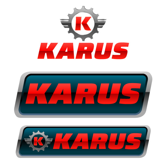 Разработка логотипа, фирменных цветов и фирменного знака фото f_461535cc03ec6902.jpg