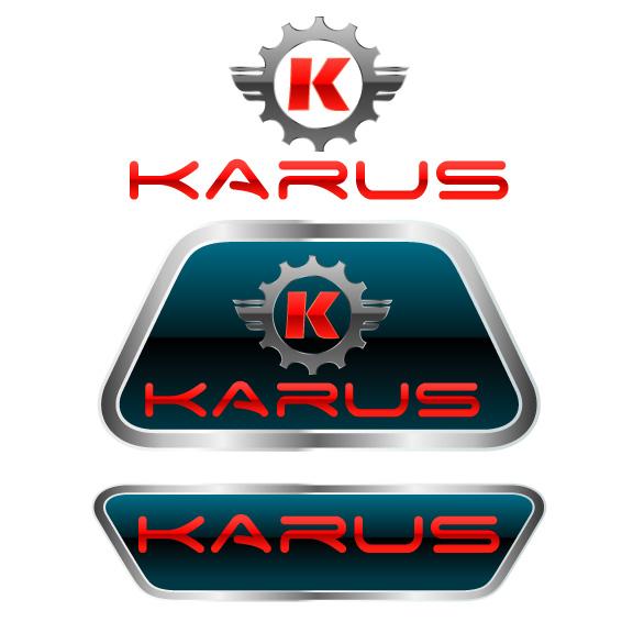 Разработка логотипа, фирменных цветов и фирменного знака фото f_462535cc04364eb4.jpg
