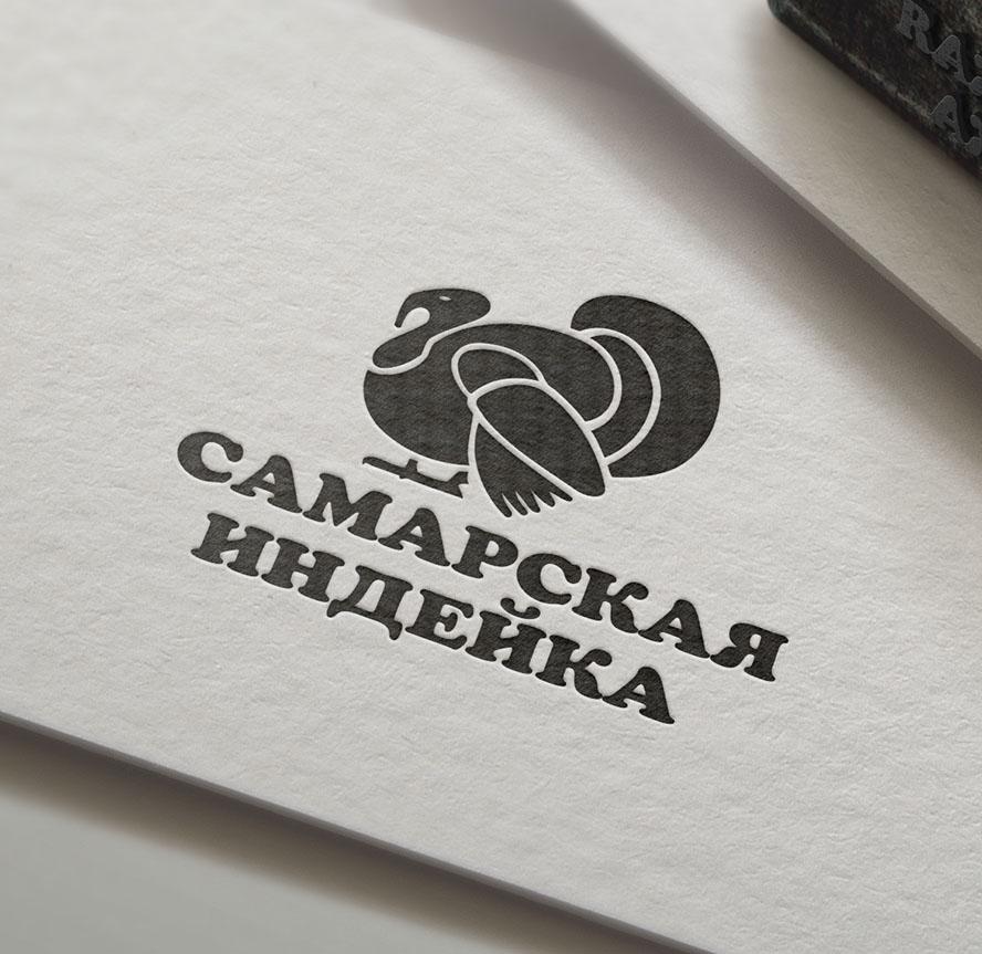 Создание логотипа Сельхоз производителя фото f_47055e4030748137.jpg