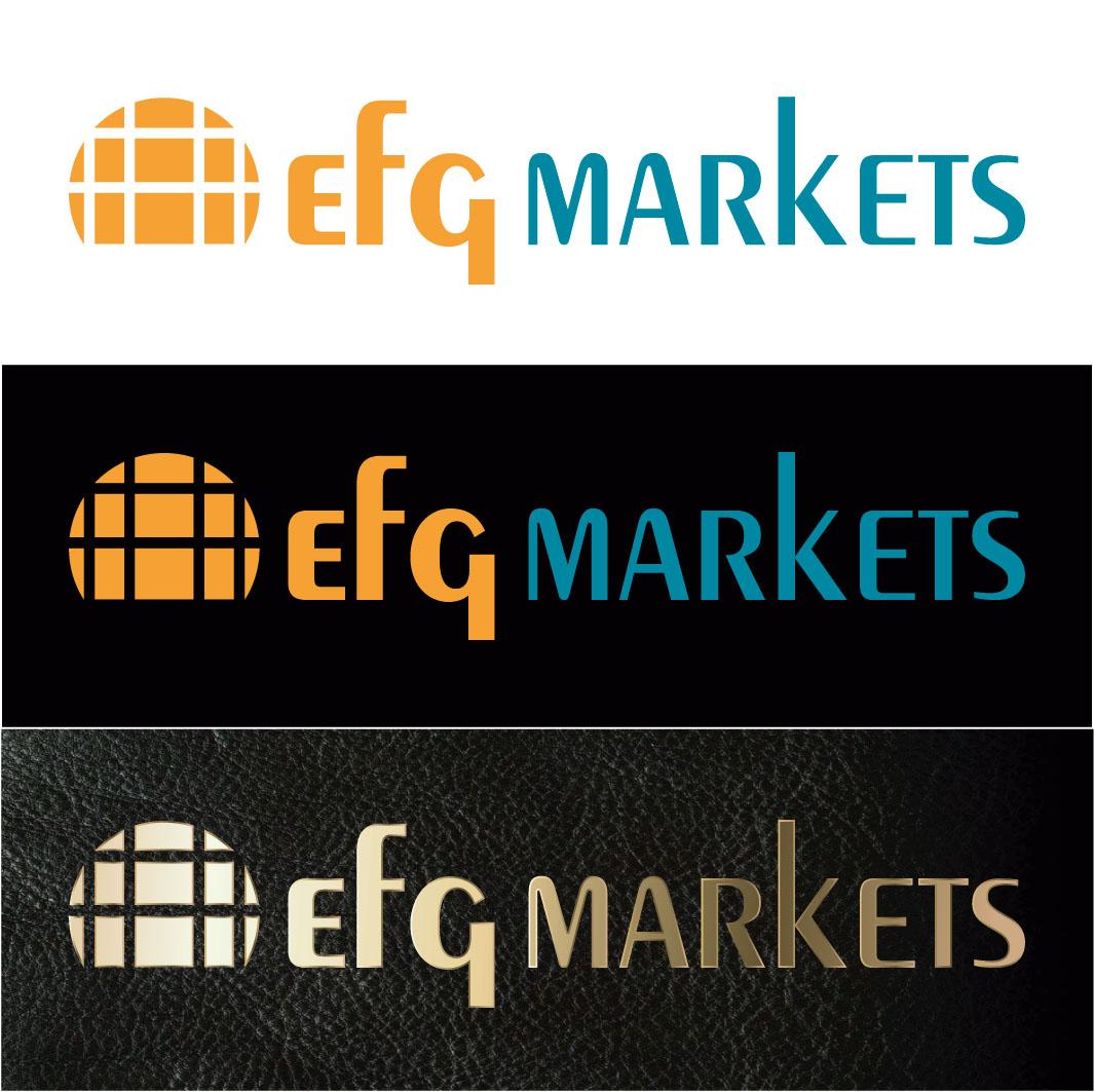 Разработка логотипа Forex компании фото f_5023965e36d39.jpg