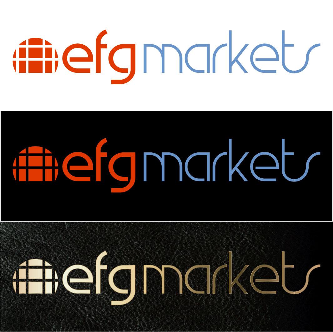 Разработка логотипа Forex компании фото f_50239667c1e76.jpg