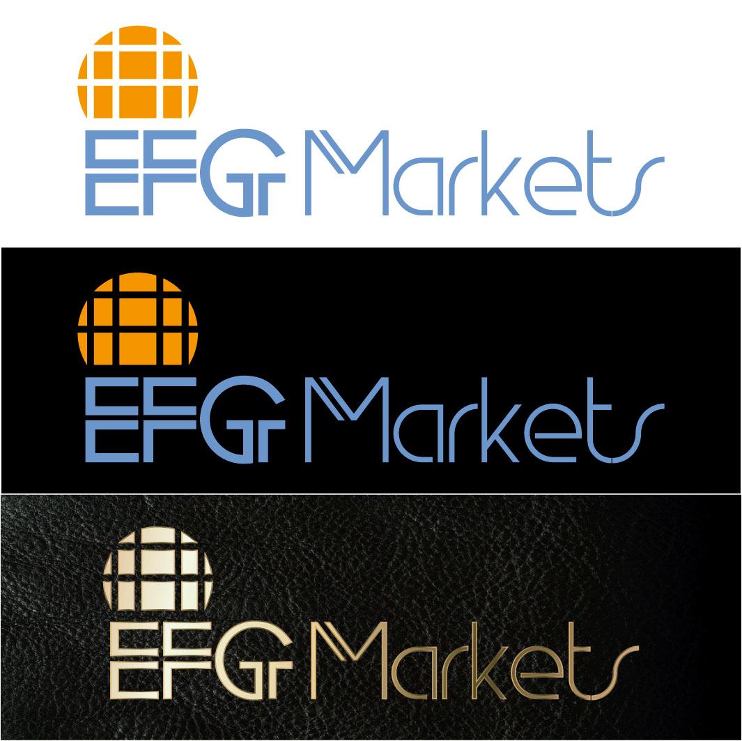 Разработка логотипа Forex компании фото f_50239679539ef.jpg