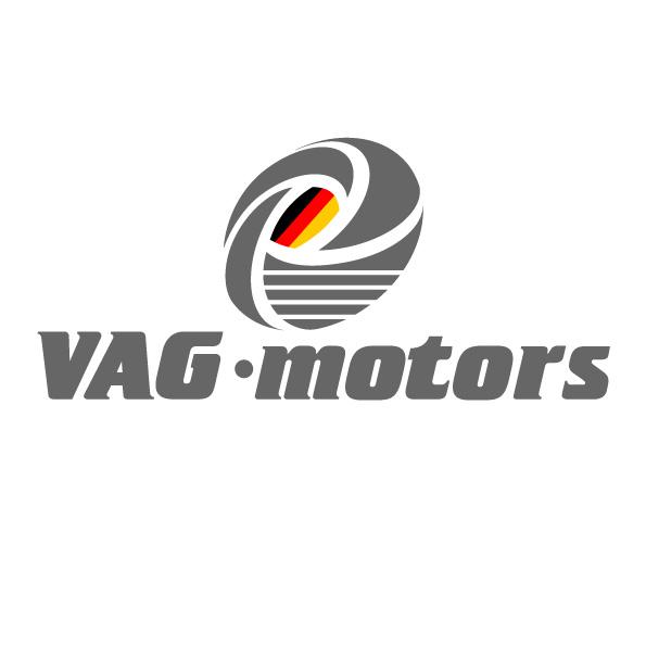 Разработать логотип автосервиса фото f_506557adec374e02.jpg