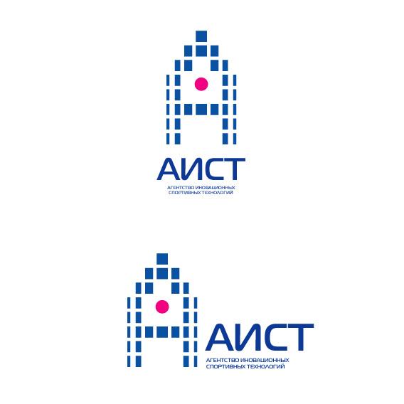 Лого и фирменный стиль (бланк, визитка) фото f_5245187d98167818.jpg